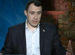 Белорусский политик назвал условие краха России