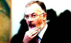 В Раде требуют от прокуратуры наказать министра Табачника за грамматические ошибки