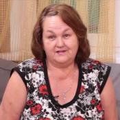 Дом-2: мать Гобозова сделала сыну с невестой шокирующий подарок к свадьбе