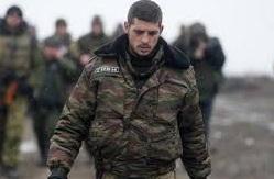 В ДНР заявили о раскрытии убийства Гиви