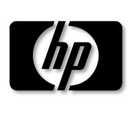 Hewlett-Packard подробнее рассказала о OpenNFV