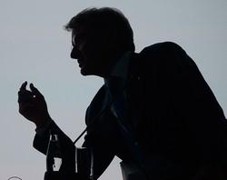 Центробанк России прописывает аспирин больному раком – Греф