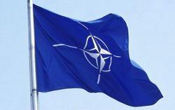 НАТО содействует в модернизации систем связи и информатизации ВС Украины