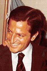 Умер демократический премьер Испании Адольфо Суарес