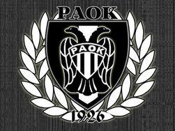 Футбольный клуб ПАОК готовит иск к губернатору Харьковщины Добкину