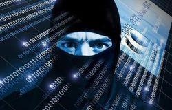 Хакеры атаковали финучреждения США – версия