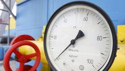 Анонсированные на 16 мая газовые переговоры Россия-Украина-ЕС не состоятся