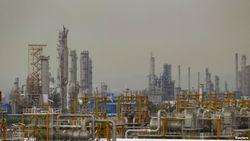 Эмбарго на нефть из Ирана продлится до полной победы – Джон Керри