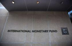 Минфин США верит, что Киев проведет экономические реформы