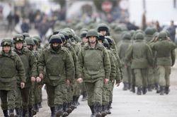 Вторжением в Донбасс Путин блефует, пытаясь склонить Киев на перемирие
