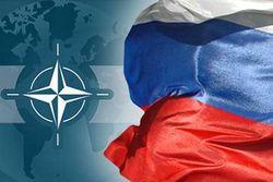 НАТО создаст новые базы в Восточной Европе