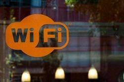 Исследование: ученые доказали существование синдрома Wi-Fi