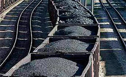 Тонна угля в Кашкадарье поднялась до 1 миллиона сумов