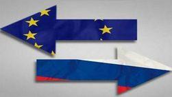 Эксперты: требования ТС к продуктам из Украины не меньше, чем в ЕС