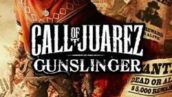 """Пользователи """"Одноклассники"""" оценили игру «Call of Juarez»"""