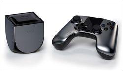 10 популярнейших консолей у геймеров в Интернете