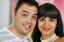 Новости Дома-2: Устиненко и Гобозов огласили дату своей свадьбы