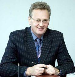 И.о. мэра Славянска задержан за создание вооруженных формирований – МВД