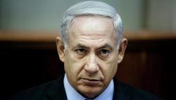Премьер-министру Израиля при медобследовании удалили кишечный полип