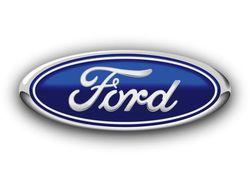 В США умер последний из внуков основателя Ford