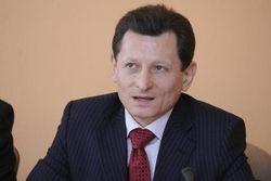 "Глава профсоюза осудил слова Путина о ""пьяных шахтерах"""