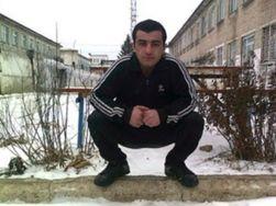 Предполагаемый убийца из Бирюлево пойман и будет допрошен сегодня