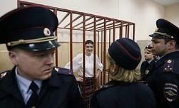 Госдеп США требует от Москвы немедленного освобождения Н. Савченко