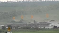 «Аль-Джазира» показала российские войска в Украине