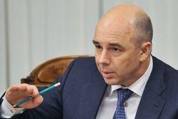 Силуанов и Греф – за сокращение доли государства в экономике России