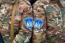Под Луганском во время задержания убит боец «Торнадо»