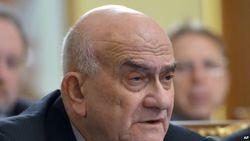 Российский бизнес не доверяет власти – Ясин