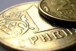 Какой курс доллара стоит ожидать в Украине в феврале