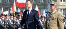 Польша боится не российского капитала, а того, что последует за ним – эксперт