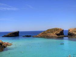 Заработная плата на Мальте выросла на 4,9%