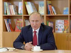 От выполнения «майских указов» Путина стало только хуже