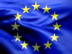 Россия проигрывает ЕС битву за постсоветские республики – Daily Beast