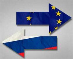 Руководство стран ЕС готово сесть за стол переговоров с Россией