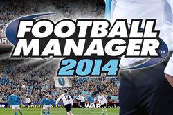 """В """"Одноклассники"""" оценили игру для мальчиков """"Football Manager"""""""