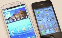 Конкуренция по-американски: США запретили продажи Samsung