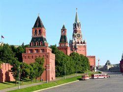 В Кремле не считают явку на выборах в Думу низкой