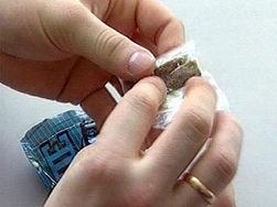 МВД: саратовский школьник организовал наркосеть через соцсеть Одноклассники