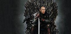 Саакашвили: Осетия, Крым – что еще нужно, чтобы понять сущность Путина?
