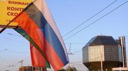 Почему общественное сознание белорусов отвернулось от ЕС в сторону России