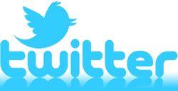 Топ-менеджер Twitter едет в Россию спасать сервис микроблогов