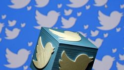 Twitter восстановил свою работу после масштабного сбоя