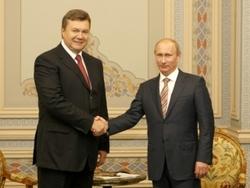 Цена газа из РФ не фиксированная – ее будут корректировать ежеквартально