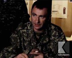 «Абвер» уверяет, что сепаратисты дойдут и до Киева