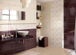 Бренды керамической плитки «Азори» и «Cersanit S.A.» существенно оторвались от конкурентов