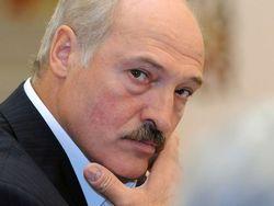 "Эхо ""Евромайдана"" построит ли Лукашенко в Беларуси демократический строй"