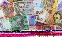 Янукович уронил курсы доллара и евро к гривне на Форексе